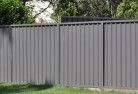 Aberdeen NSW Panel fencing 5