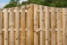 Aberdeen NSW Panel fencing 9