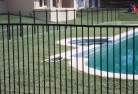 Aberdeen NSW Pool fencing 2