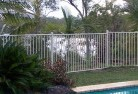 Aberdeen NSW Pool fencing 3