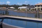 Aberdeen NSW Pool fencing 5