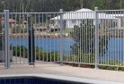 Aberdeen NSW Pool fencing 7