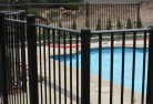 Aberdeen NSW Pool fencing 8