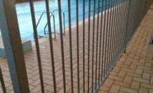 Temporary Fencing Suppliers Pool fencing Kwikfynd