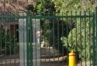 Aberdeen NSW Security fencing 14