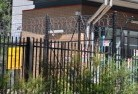 Aberdeen NSW Security fencing 15