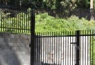 Aberdeen NSW Security fencing 16