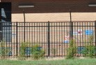 Aberdeen NSW Security fencing 17
