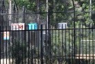 Aberdeen NSW Security fencing 18