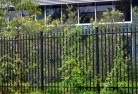Aberdeen NSW Security fencing 19
