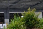 Aberdeen NSW Security fencing 21