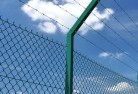 Aberdeen NSW Security fencing 23