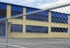 Aberdeen NSW Security fencing 5