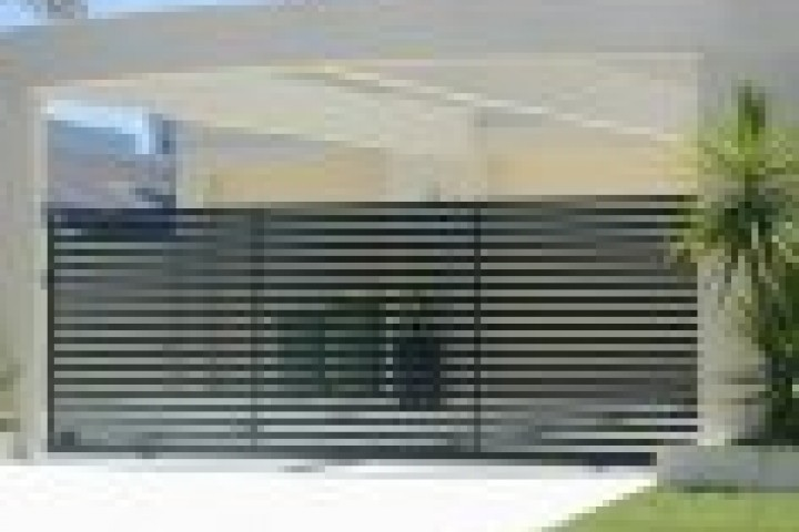 Temporary Fencing Suppliers Louvres 720 480