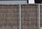 Aberdeen NSW Thatched fencing 1