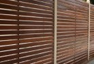Aberdeen NSW Timber fencing 10