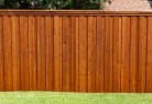 Aberdeen NSW Timber fencing 13