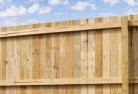 Aberdeen NSW Timber fencing 9
