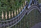 Aberdeen NSW Wrought iron fencing 11