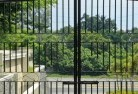 Aberdeen NSW Wrought iron fencing 5